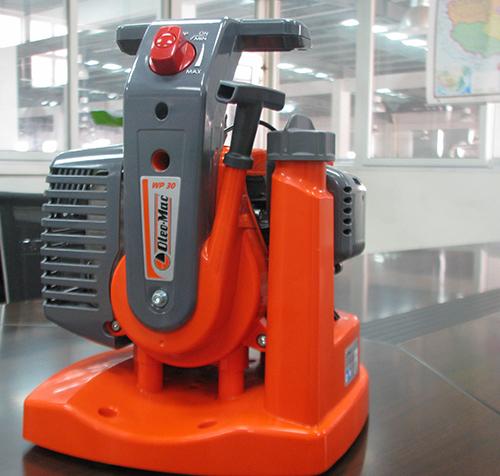 水泵WP300