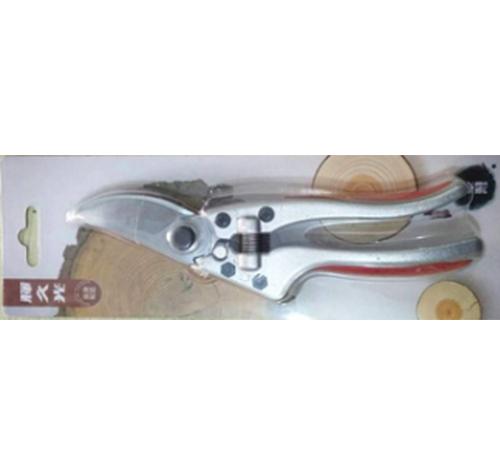 H-A8-1铝制手柄