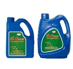 强力生根液 规格:2kg桶、4kg桶