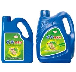 植物抗蒸剂 规格:2kg桶、4kg桶