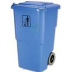240L垃圾桶1